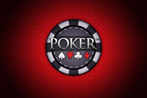 Hobby Pokern?