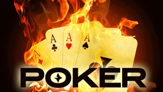 Poker online Demo - kostenlos online spielen