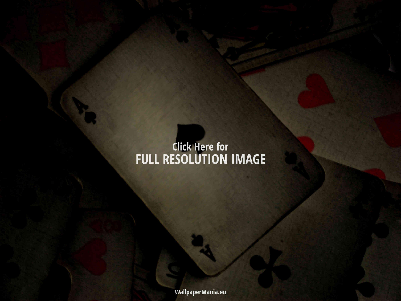 Poker online spielen -  Die Chancen